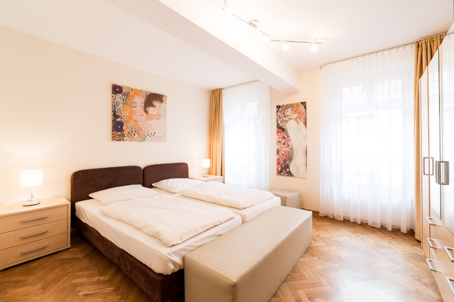 Aparthotel Münzgasse Dresden Hotel Münzgasse Dresden
